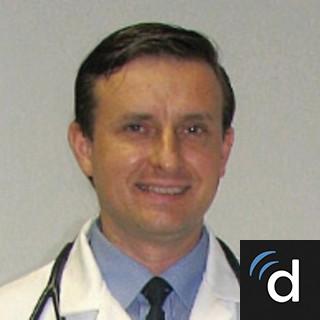 Arunas Urbonas, MD, Nephrology, Valdosta, GA, South Georgia Medical Center