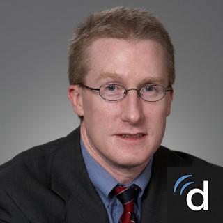 James Schuster, MD, Neurosurgery, Philadelphia, PA, Hospital of the University of Pennsylvania