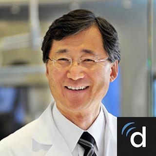 Jun Teruya, MD, Pathology, Houston, TX, Texas Children's Hospital