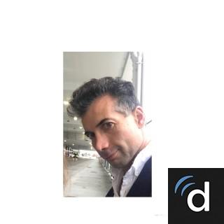 Hafez Haerian, MD, Radiology, Baltimore, MD, Holy Cross Hospital