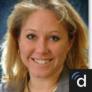 Nancy Akers, DO, Family Medicine, Waterford, MI, McLaren Oakland