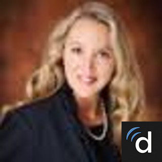 Dr Christine Keup Obstetrician Gynecologist In Fargo Nd