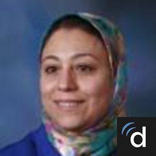 Safaa Kasem, MD, Psychiatry, Washington, DC, MedStar Washington Hospital Center