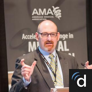 William Cutrer, MD, Pediatrics, Nashville, TN, Jackson-Madison County General Hospital