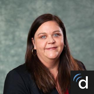 Lisa Tshuma, PA, Family Medicine, Mesa, AZ