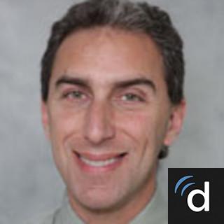 Charles Berul, MD, Pediatric Cardiology, Washington, DC, Children's National Hospital