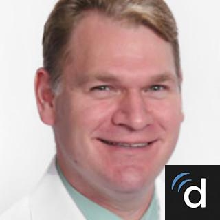 Jason DaCosta, MD, Anesthesiology, Orange, CA, St. Joseph Hospital Orange