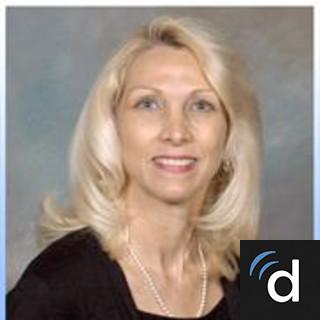 Elizabeth Fraze, MD, Endocrinology, Palo Alto, CA, Stanford Health Care