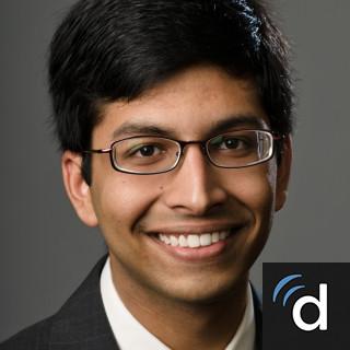 Ashish Agrawal, MD, Anesthesiology, San Francisco, CA, Zuckerberg San Francisco General Hospital and Trauma Center