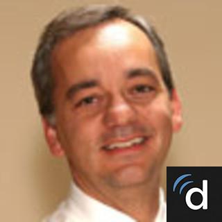 Steven Marsocci, MD, Pediatrics, Rochester, NY, Highland Hospital