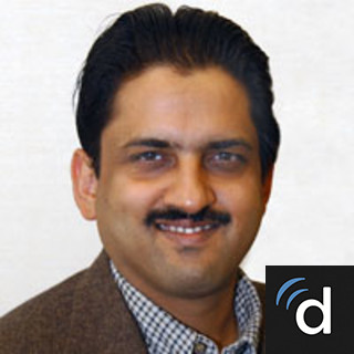 Sandeep Dube, MD, Cardiology, Indianapolis, IN, Community Hospital East