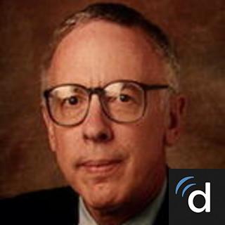 Joel Lowenthal, MD, Family Medicine, Bryn Mawr, PA, Bryn Mawr Hospital