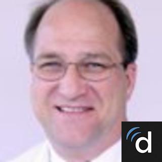 David Sullivan, MD, Internal Medicine, Jackson, MS, St. Dominic-Jackson Memorial Hospital