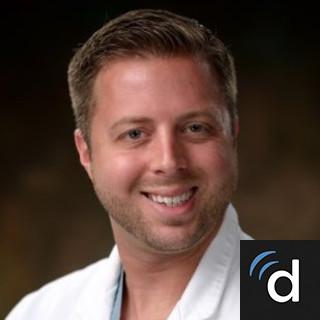 Ira Davenport, PA, Physician Assistant, Houston, TX, Texas Children's Hospital