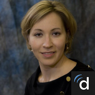 Elena Myasoedova, MD, Rheumatology, Rochester, MN, Mayo Clinic Hospital - Rochester