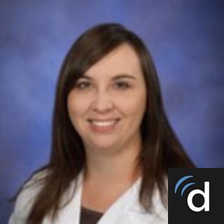 Carrie Peltz, MD, Pulmonology, Richmond, VA, Hunter Holmes McGuire Veterans Affairs Medical Center-Richmond
