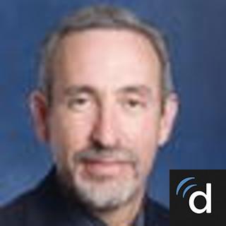 Edward Soffen, MD, Radiation Oncology, Kendall Park, NJ, CentraState Healthcare System
