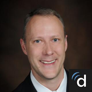 Russell Peckham, DO, Dermatology, Cedar Park, TX, Cedar Park Regional Medical Center