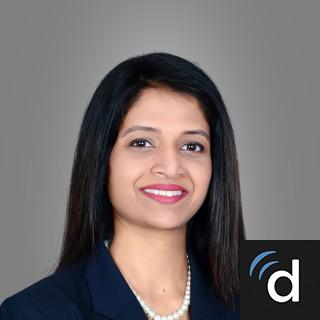Nita Thingalaya, MD, Internal Medicine, Paoli, PA, Crozer-Chester Medical Center