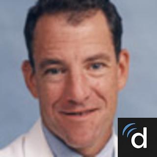 Daniel Silbergeld, MD, Neurosurgery, Seattle, WA, UW Medicine/Harborview Medical Center