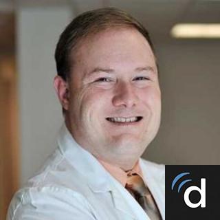 Mark Bergsten, DO, Physical Medicine/Rehab, Norfolk, VA, Sentara Norfolk General Hospital