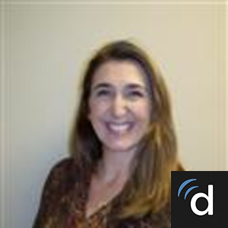 Samantha Maplethorpe, MD, Family Medicine, Issaquah, WA, Swedish Medical Center-Cherry Hill Campus