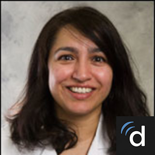 Nuzhat Ahmad, MD, Gastroenterology, Philadelphia, PA, Hospital of the University of Pennsylvania