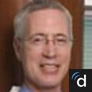 Frans Vossenberg, MD, Cardiology, Fredericksburg, VA, Mary Washington Hospital