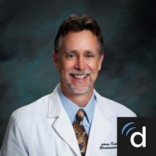 Thomas Krol, MD, Gastroenterology, Oceanside, CA, Tri-City Medical Center