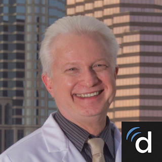 John Toney, MD, Infectious Disease, Tampa, FL, James A. Haley Veterans' Hospital-Tampa