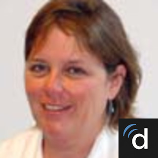 Ann Testarmata, MD, Emergency Medicine, Worcester, MA, Holy Family Hospital