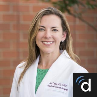 Kimberly (Franzen) Lairet, MD, General Surgery, Cumming, GA, Northside Hospital-Forsyth
