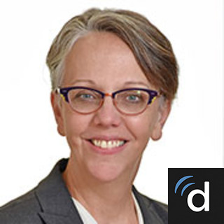 Tracey Dechert, MD, General Surgery, Boston, MA, Boston Medical Center