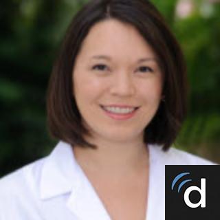 Melissa Amorn, MD, Otolaryngology (ENT), Castro Valley, CA, Eden Medical Center