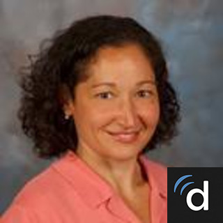 Rebecca Barbato, MD, Pediatrics, Maywood, IL, Loyola University Medical Center