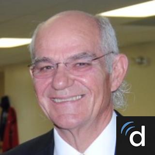 Cameron Knackstedt, DO, Family Medicine, Phillipsburg, KS, Harlan County Health System