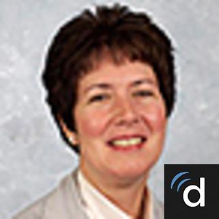 Mary Higgins, MD, Pediatrics, Glenview, IL, Ann & Robert H. Lurie Children's Hospital of Chicago