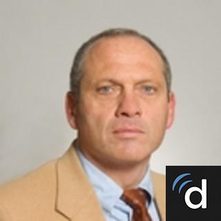 Florentin Abrudescu, MD, Internal Medicine, Bayside, NY, NYC Health + Hospitals / Lincoln