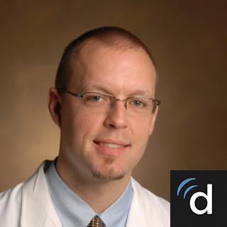Jeremy Bennett, MD, Anesthesiology, Nashville, TN, Vanderbilt University Medical Center