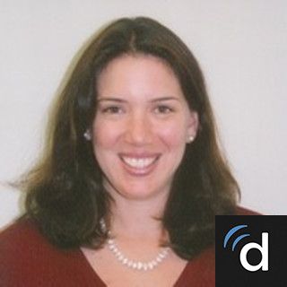 Laurie Rothman, MD, Family Medicine, North Palm Beach, FL, Jupiter Medical Center