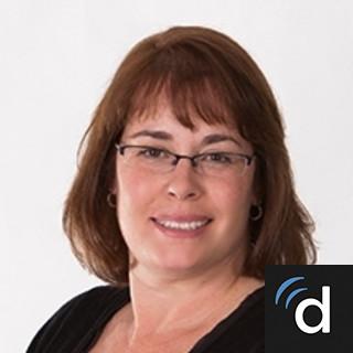 Kimberly Hogan, Family Nurse Practitioner, Missoula, MT, Community Medical Center