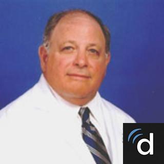 Barry Verkauf, MD, Obstetrics & Gynecology, Tampa, FL, St. Joseph's Hospital