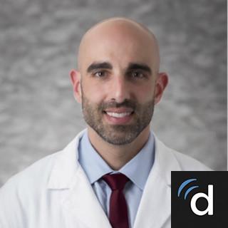 Dr  Karam Badran, MD – San Francisco, CA | Otolaryngology (ENT)