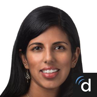 Dhanya (Puram) Limaye, MD, Pediatrics, Chicago, IL, Ann & Robert H. Lurie Children's Hospital of Chicago