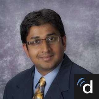 Dhaval Mehta, MD, Oncology, Monroeville, PA, UPMC Presbyterian