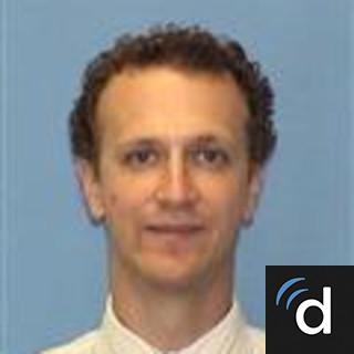 Michael O'Neill, MD, Radiation Oncology, Lynchburg, VA, Centra Lynchburg General Hospital