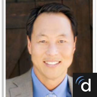 David Kim, MD, General Surgery, Colleyville, TX, Carrollton Regional Medical Center