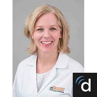 Leigh Cantrell, MD, Obstetrics & Gynecology, Charlottesville, VA, Augusta Health