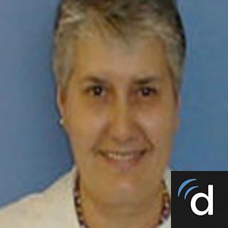 Marianna Marguglio, MD, Internal Medicine, Pelham, MA, Cooley Dickinson Hospital