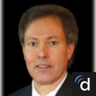 Dr  Douglas Swartz, Urologist in Jacksonville, FL   US News